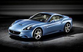 Ferrari-California-F149
